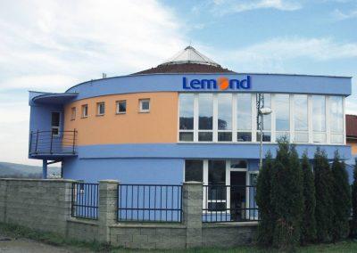 budova_lemond_01